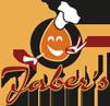 Jaber's Garden